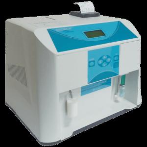 milk analyzer ekomilk bond